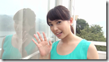 Nakajima Saki (Making of Bloom) (24)