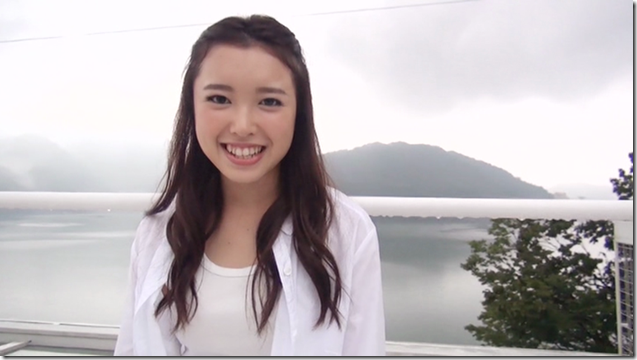 Nakajima Saki (Making of Bloom) (28)