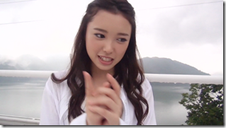 Nakajima Saki (Making of Bloom) (29)