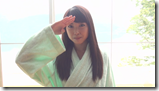 Nakajima Saki (Making of Bloom) (2)