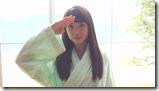 Nakajima Saki (Making of Bloom) (2)