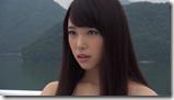 Nakajima Saki (Making of Bloom) (4)