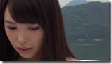 Nakajima Saki (Making of Bloom) (5)
