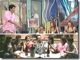 Utaban August 28th, 2003 (13)