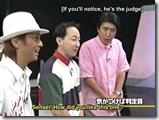 Utaban August 28th, 2003 (18)