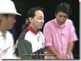 Utaban August 28th, 2003 (19)