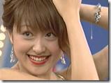 Utaban August 28th, 2003 (23)