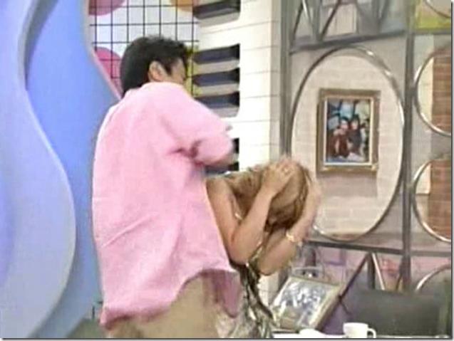 Utaban August 28th, 2003 (43)