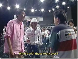 Utaban August 28th, 2003 (5)