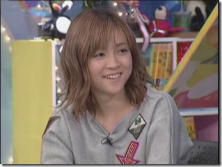 Utaban November 15th, 2001 (15)