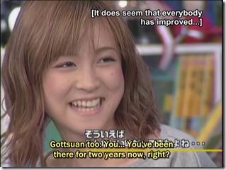 Utaban November 15th, 2001 (16)