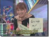 Utaban November 15th, 2001 (27)