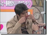 Utaban November 15th, 2001 (30)