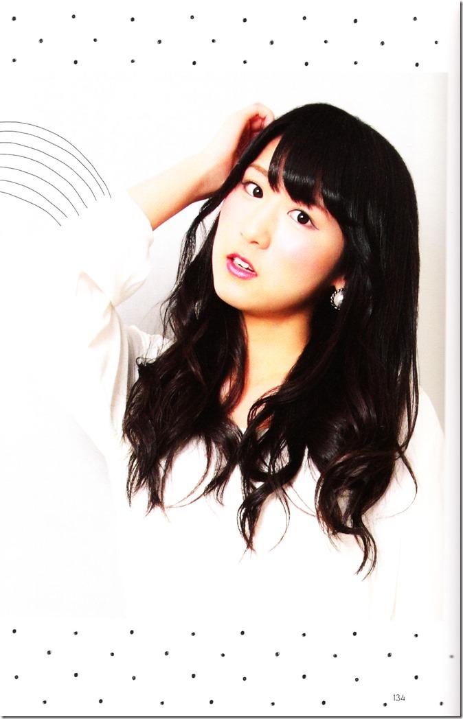 AKB48, SKE48, NMB48, HKT48 Oshare Sosenkyo! Shifuku Senbatsu no Center wa Dare (122)