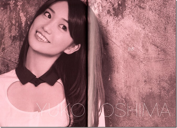 AKB48, SKE48, NMB48, HKT48 Oshare Sosenkyo! Shifuku Senbatsu no Center wa Dare (12)