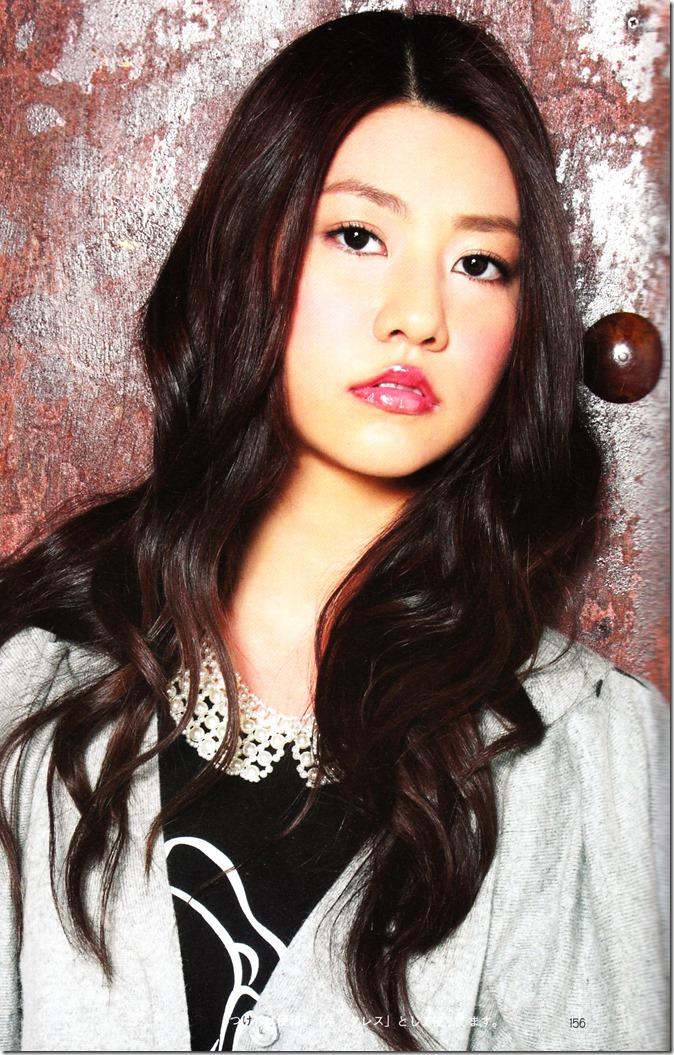AKB48, SKE48, NMB48, HKT48 Oshare Sosenkyo! Shifuku Senbatsu no Center wa Dare (141)