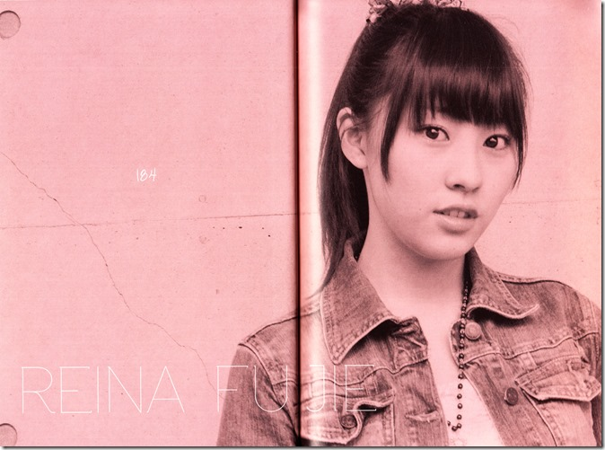 AKB48, SKE48, NMB48, HKT48 Oshare Sosenkyo! Shifuku Senbatsu no Center wa Dare (159)