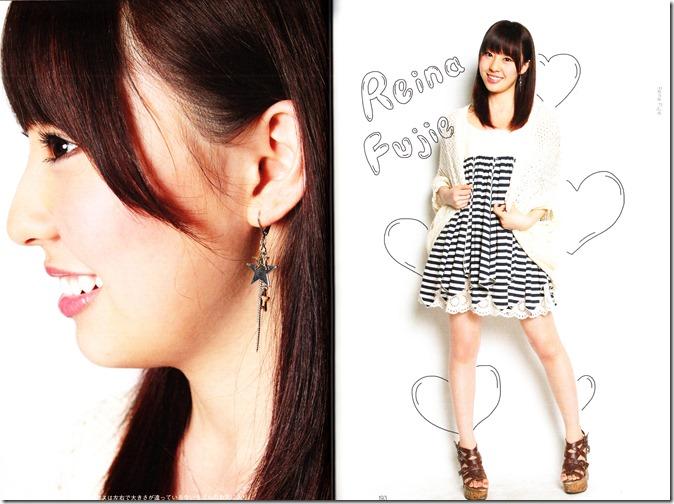 AKB48, SKE48, NMB48, HKT48 Oshare Sosenkyo! Shifuku Senbatsu no Center wa Dare (163)