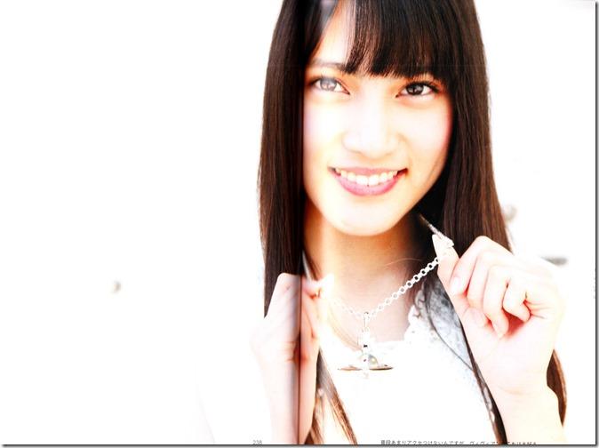 AKB48, SKE48, NMB48, HKT48 Oshare Sosenkyo! Shifuku Senbatsu no Center wa Dare (186)