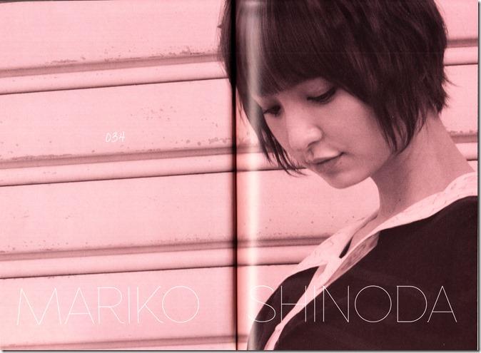 AKB48, SKE48, NMB48, HKT48 Oshare Sosenkyo! Shifuku Senbatsu no Center wa Dare (1)