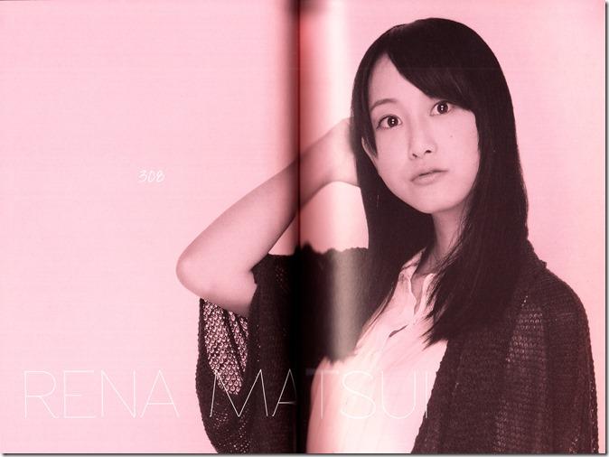 AKB48, SKE48, NMB48, HKT48 Oshare Sosenkyo! Shifuku Senbatsu no Center wa Dare (224)
