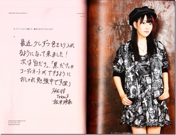 AKB48, SKE48, NMB48, HKT48 Oshare Sosenkyo! Shifuku Senbatsu no Center wa Dare (231)