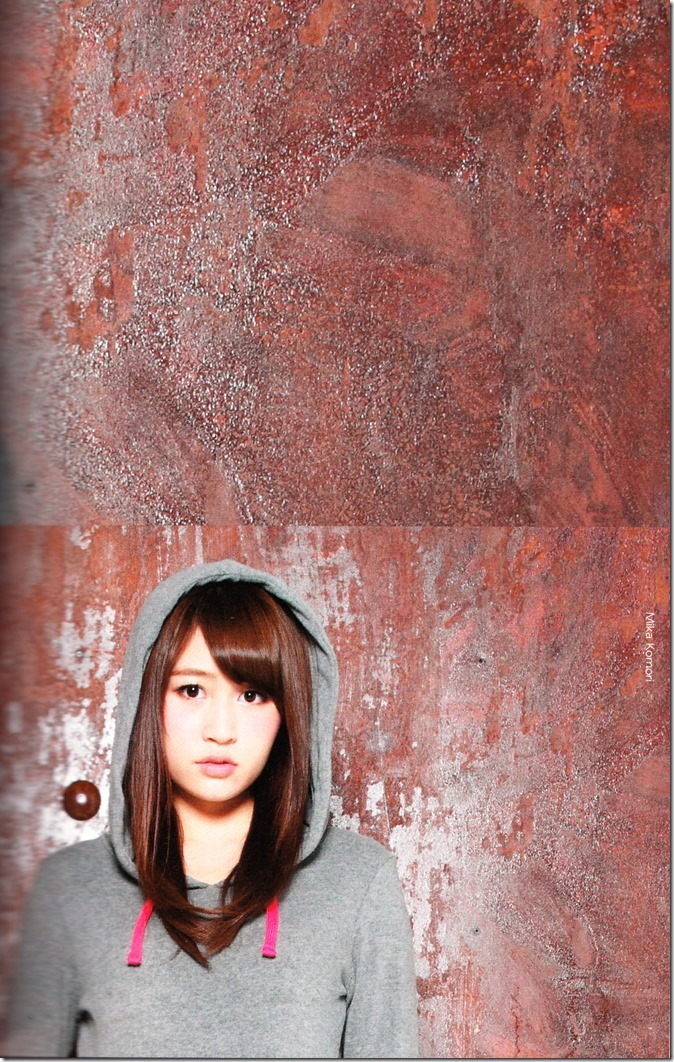 AKB48, SKE48, NMB48, HKT48 Oshare Sosenkyo! Shifuku Senbatsu no Center wa Dare (233)