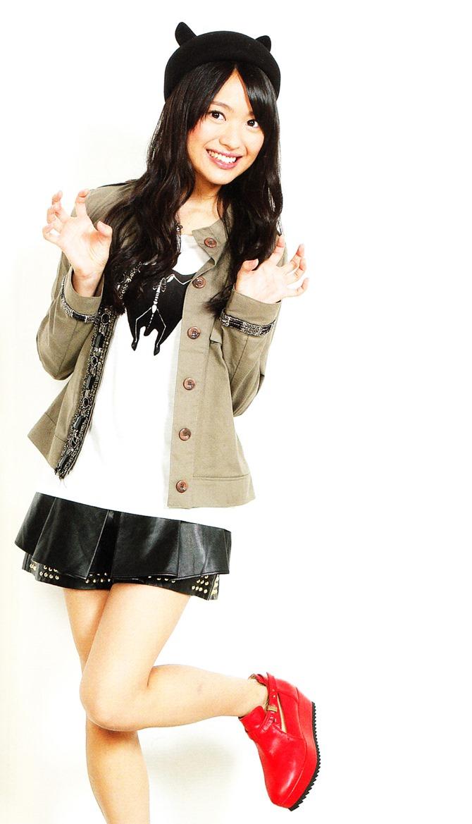 AKB48, SKE48, NMB48, HKT48 Oshare Sosenkyo! Shifuku Senbatsu no Center wa Dare (272)