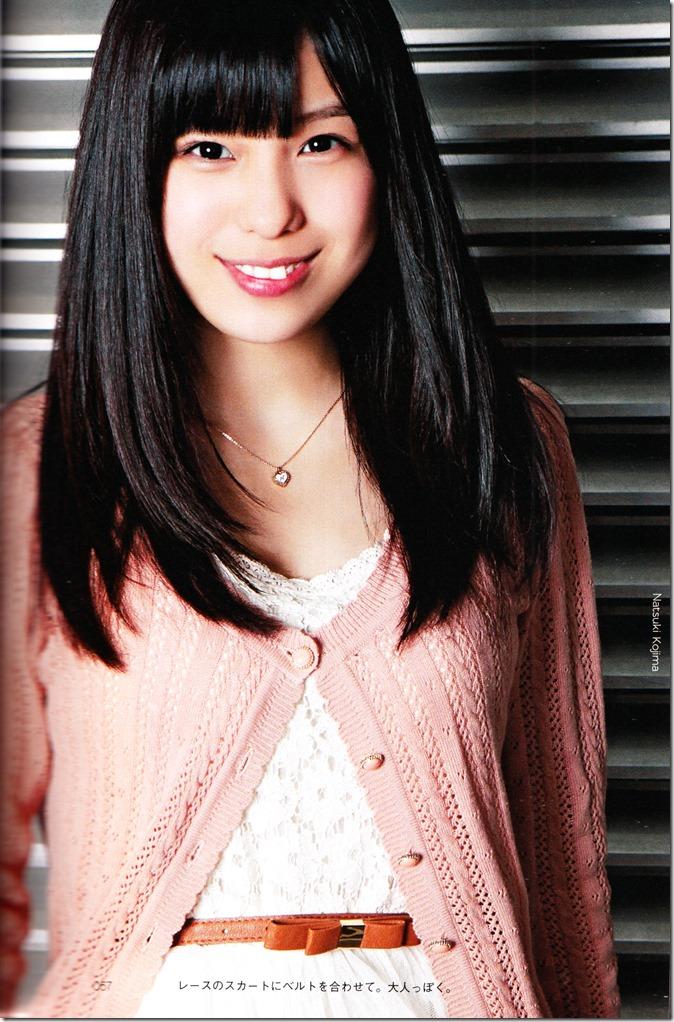 AKB48, SKE48, NMB48, HKT48 Oshare Sosenkyo! Shifuku Senbatsu no Center wa Dare (51)