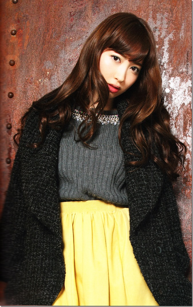 AKB48, SKE48, NMB48, HKT48 Oshare Sosenkyo! Shifuku Senbatsu no Center wa Dare (53)