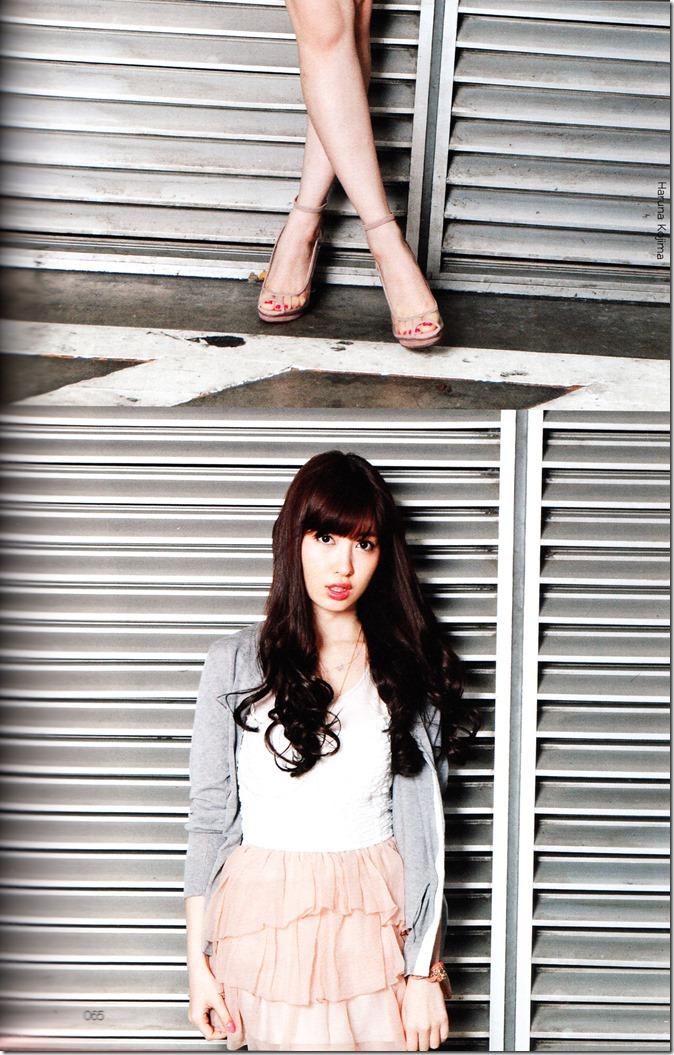 AKB48, SKE48, NMB48, HKT48 Oshare Sosenkyo! Shifuku Senbatsu no Center wa Dare (57)