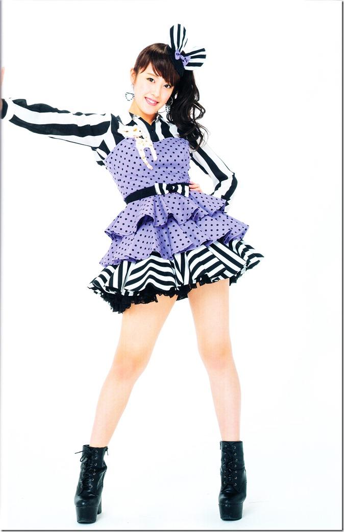 Natsuyaki Miyabi Glow (41)