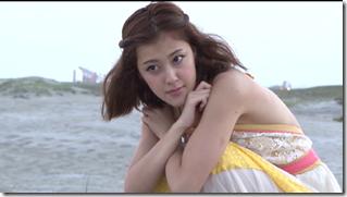 Natsuyaki Miyabi in GLOW (78)