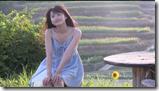 Sayashi Riho in Taiyou making of (120)