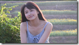Sayashi Riho in Taiyou making of (122)