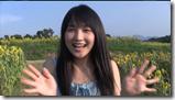 Sayashi Riho in Taiyou making of (129)