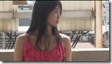 Sayashi Riho in Taiyou making of (12)