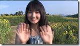 Sayashi Riho in Taiyou making of (130)
