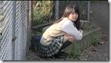 Sayashi Riho in Taiyou making of (135)