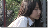 Sayashi Riho in Taiyou making of (136)