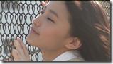 Sayashi Riho in Taiyou making of (140)
