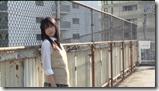 Sayashi Riho in Taiyou making of (141)