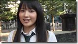 Sayashi Riho in Taiyou making of (143)