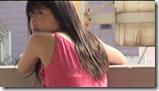 Sayashi Riho in Taiyou making of (16)
