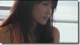 Sayashi Riho in Taiyou making of (22)