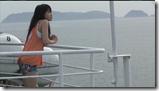 Sayashi Riho in Taiyou making of (31)