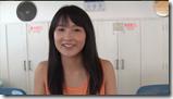 Sayashi Riho in Taiyou making of (40)