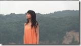 Sayashi Riho in Taiyou making of (41)
