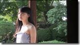 Sayashi Riho in Taiyou making of (46)