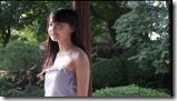 Sayashi Riho in Taiyou making of (47)